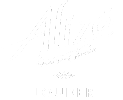 Alize Louder - Age Validation